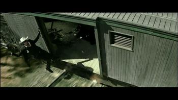 Cars.com TV Spot, 'The Lone Ranger' - Thumbnail 3