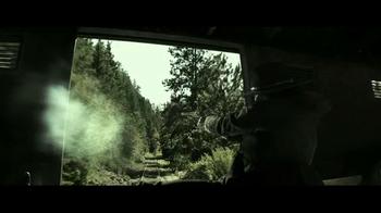 Cars.com TV Spot, 'The Lone Ranger' - Thumbnail 4