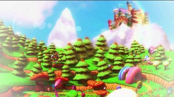 Candy Mountain Massacre Revenge TV Spot, 'New Best Friend' - Thumbnail 1