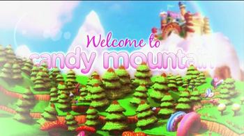 Candy Mountain Massacre Revenge TV Spot, 'New Best Friend' - Thumbnail 2