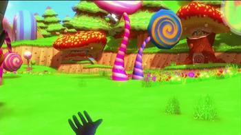 Candy Mountain Massacre Revenge TV Spot, 'New Best Friend' - Thumbnail 3