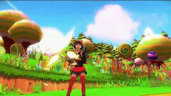 Candy Mountain Massacre Revenge TV Spot, 'New Best Friend' - Thumbnail 7