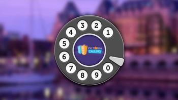 Tourism Victoria TV Spot, 'Victoria Calling' - Thumbnail 1