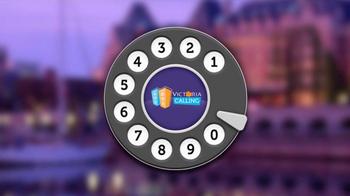 Tourism Victoria TV Spot, 'Victoria Calling' - Thumbnail 2