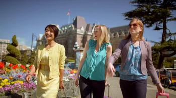 Tourism Victoria TV Spot, 'Victoria Calling' - Thumbnail 3