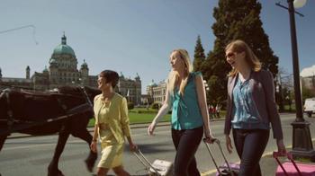 Tourism Victoria TV Spot, 'Victoria Calling' - Thumbnail 6
