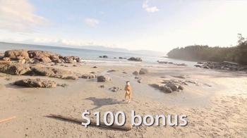 Tourism Victoria TV Spot, 'Victoria Calling' - Thumbnail 9