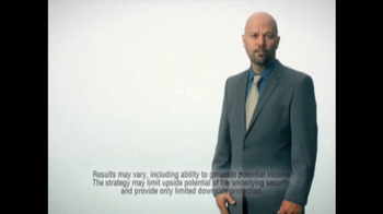 Fidelity Investments TV Spot, 'Strategies' Featuring Greg Stevens - Thumbnail 1