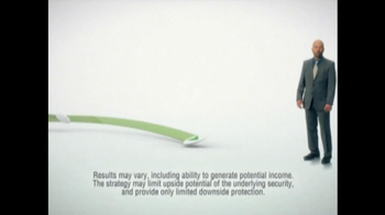 Fidelity Investments TV Spot, 'Strategies' Featuring Greg Stevens - Thumbnail 2