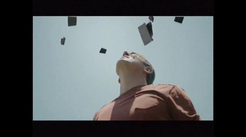 Boost Up TV Spot, 'Graduation Caps' - Thumbnail 5