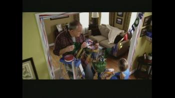 Colonial Penn Patriot Program TV Spot, 'Welcome Home' - Thumbnail 2