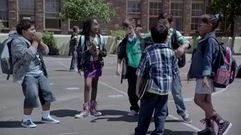 Kmart Layaway TV Spot, 'Yo Mama' - 3852 commercial airings