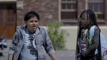 Kmart Layaway TV Spot, 'Yo Mama' - Thumbnail 5