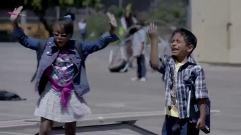 Kmart Layaway TV Spot, 'Yo Mama' - Thumbnail 7