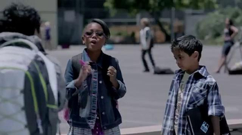 Kmart Layaway TV Spot, 'Yo Mama' - Thumbnail 9