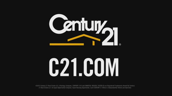 Century 21 TV Spot, 'Subway Delivery' - Thumbnail 10