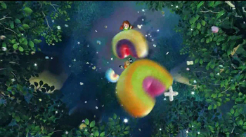 Lucky Charms TV Spot, 'Rainbow Music' - Thumbnail 6