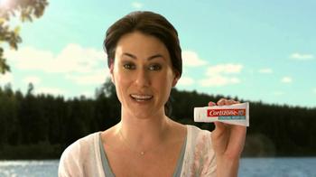 Cortizone 10 Cooling Relief Gel TV Spot, 'Bug Bites' - Thumbnail 6