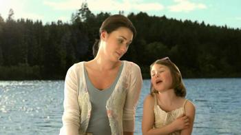 Cortizone 10 Cooling Relief Gel TV Spot, 'Bug Bites' - Thumbnail 2