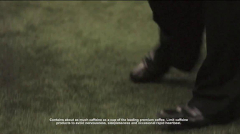 5 Hour Energy TV Spot Featuring Bo Jackson - Thumbnail 5