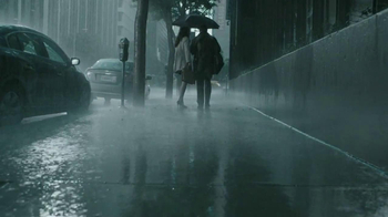 2013 Cadillac SRX TV Spot, 'Rainy Run' Song by Serena Ryder - Thumbnail 6