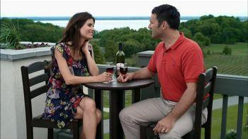 Pure Michigan TV Spot, 'Traverse City'