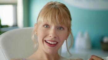 Bounce Dryer Bar TV Spot, 'Tattoo Removal' - Thumbnail 3