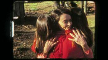 Snuggle Exhilarations TV Spot, 'Scents That Last'