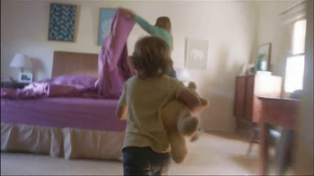 Snuggle Exhilarations TV Spot, 'Scents That Last' - Thumbnail 8
