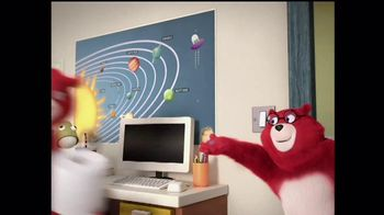 Charmin Ultra Stong TV Spot, 'Socks' - Thumbnail 4