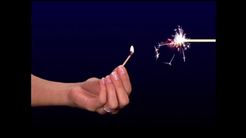 Sleep Country USA TV Spot, '4th of July Sale' - Thumbnail 2