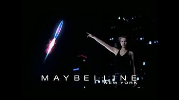 Maybelline New York Rocket Volum' Express TV Spot [Spanish] - Thumbnail 9