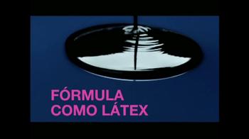 Maybelline New York Rocket Volum' Express TV Spot [Spanish] - Thumbnail 5