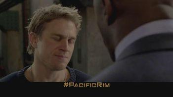Pacific Rim - Alternate Trailer 20