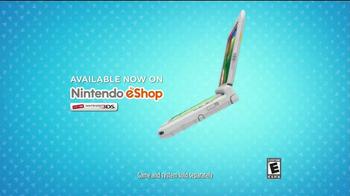 Nintendo eShop TV Spot, 'Animal Crossing: New Leaf' - Thumbnail 10