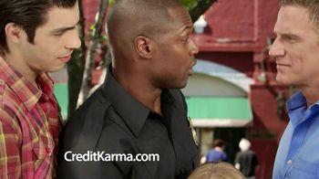 Credit Karma TV Spot