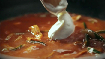 Herdez Mexican Cooking Sauces TV Spot, 'Cooking 1 2 3' - Thumbnail 7