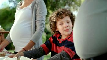 Kraft Singles TV Spot, 'Fecha de vencimiento' [Spanish] - Thumbnail 4