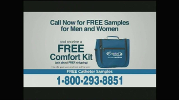 Comfort Medical TV Spot, 'Free Shipping' - Thumbnail 9