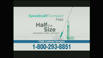 Comfort Medical TV Spot, 'Free Shipping' - Thumbnail 4