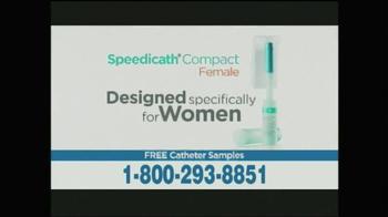 Comfort Medical TV Spot, 'Free Shipping' - Thumbnail 5