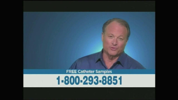 Comfort Medical TV Spot, 'Free Shipping' - Thumbnail 6