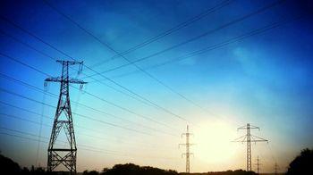 Southern Company TV Spot, 'We Make Electricity'