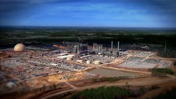 Southern Company TV Spot, 'We Make Electricity' - Thumbnail 4