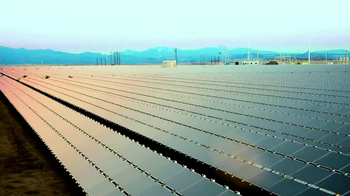 Southern Company TV Spot, 'We Make Electricity' - Thumbnail 6