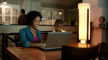 Southern Company TV Spot, 'We Make Electricity' - Thumbnail 7