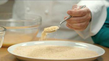 Knorr Caldo Con Sabor de Pollo TV Spot, 'Pequeña Chef' [Spanish] - Thumbnail 4