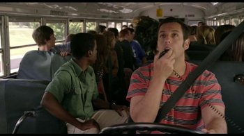 Kmart TV Spot, 'Grown Ups 2' [Spanish] - Thumbnail 1