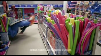 Kmart TV Spot, 'Grown Ups 2' [Spanish] - Thumbnail 8