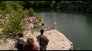 Kmart TV Spot, 'Grown Ups 2' [Spanish] - Thumbnail 2